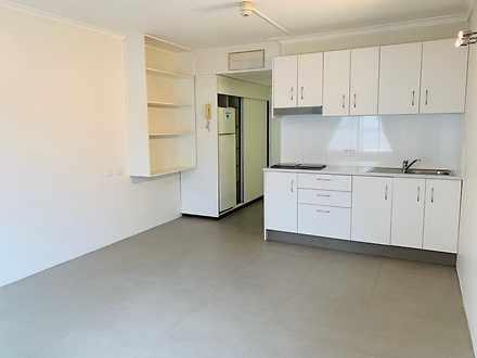 108/95 Station Road, Auburn 2144, NSW Unit Photo