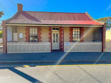 14 Hays Street, Goolwa 5214, SA House Photo