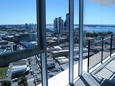 21607/5 Lawson Street, Southport 4215, QLD Apartment Photo