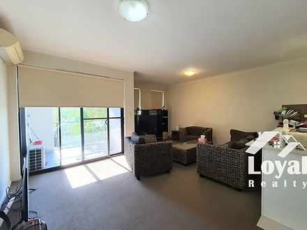 207/47 Ryde Street, Epping 2121, NSW Apartment Photo