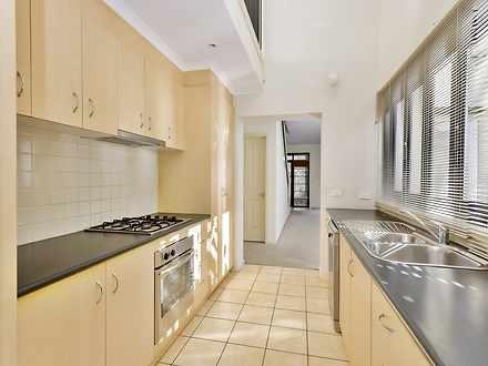 39 Goldsbrough Walk, Kensington 3031, VIC House Photo