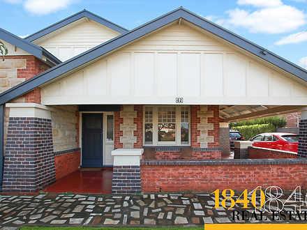 42 Norma Street, Mile End 5031, SA House Photo
