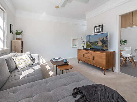 7/8 Waruda Street, Kirribilli 2061, NSW Apartment Photo