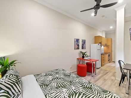 1-3/79 Franklin Street, Melbourne 3000, VIC Apartment Photo