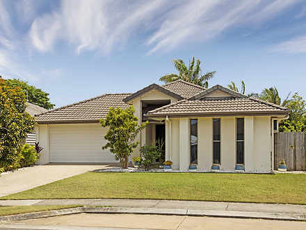 12 Leea Street, Sippy Downs 4556, QLD House Photo
