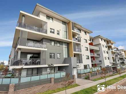 12/6 Bingham Street, Schofields 2762, NSW Apartment Photo