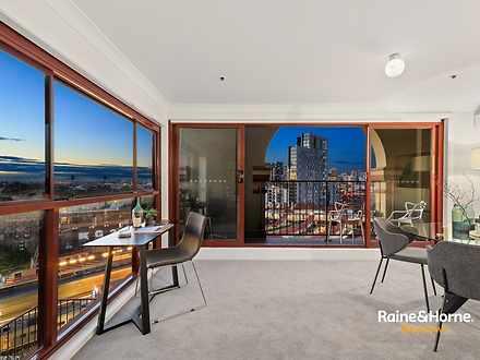 601/1 Marian Street, Redfern 2016, NSW Apartment Photo