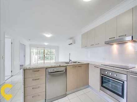13/62 Buller Street, Everton Park 4053, QLD Unit Photo