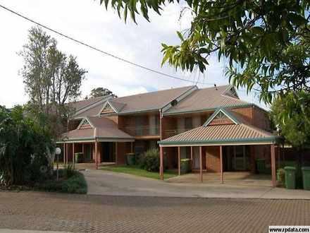 18/367 Margaret Street, Toowoomba City 4350, QLD Unit Photo