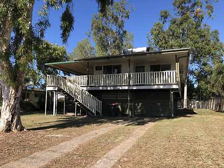 30 Middle Crescent, Dysart 4745, QLD House Photo