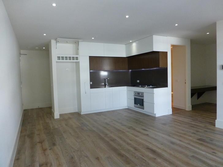 201/30-32 Regent Street, Prahran 3181, VIC Apartment Photo