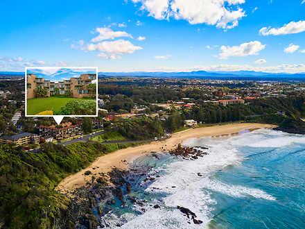 50/58 Pacific Drive, Port Macquarie 2444, NSW Unit Photo