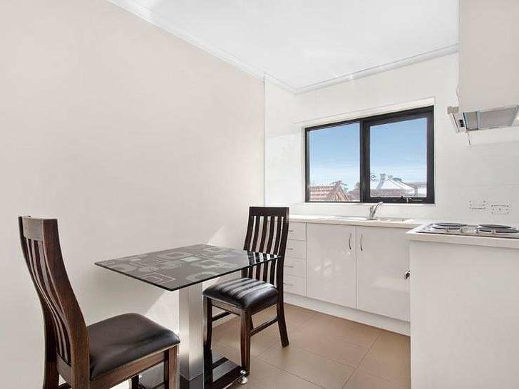 653 Park Street, Brunswick 3056, VIC Apartment Photo