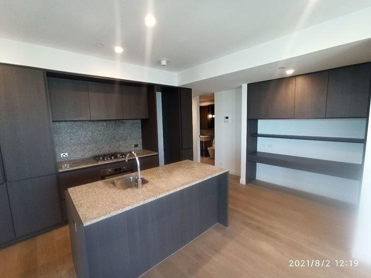 5506/160 Victoria Street, Carlton 3053, VIC Apartment Photo