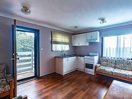 9C Moorilla Street, Dee Why 2099, NSW House Photo