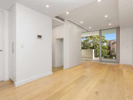 A102/91 Old South Head Road, Bondi Junction 2022, NSW Apartment Photo