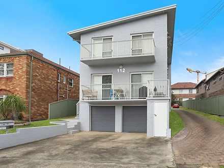 5/112 Elouera Road, Cronulla 2230, NSW Unit Photo