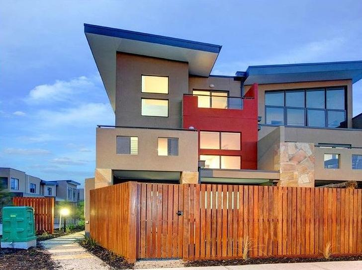 4/39 - 41 Nepean Highway, Seaford 3198, VIC House Photo