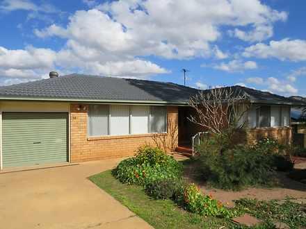 58 Campbellfield Avenue, Bradbury 2560, NSW House Photo