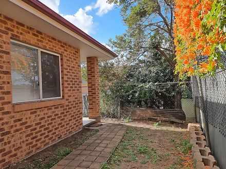 14A Crestwood Drive, Baulkham Hills 2153, NSW House Photo