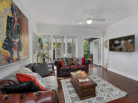 78 Taylor Avenue, Golden Beach 4551, QLD House Photo