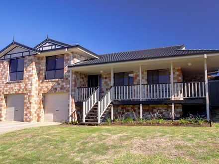 17 Toongahra Circuit, Goonellabah 2480, NSW House Photo