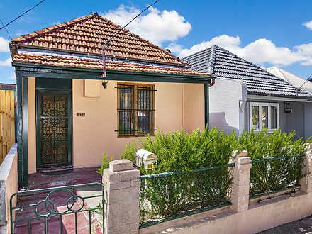 107 Chapel Street, Marrickville 2204, NSW House Photo