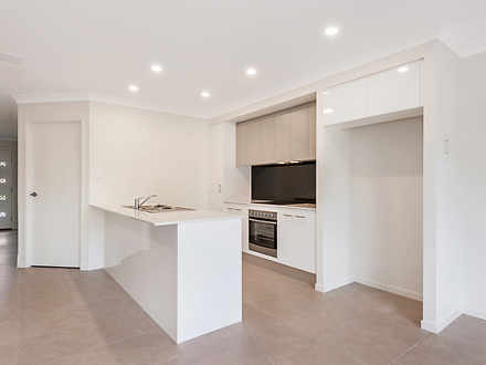 43/21 Springfield Parkway, Springfield 4300, QLD Townhouse Photo