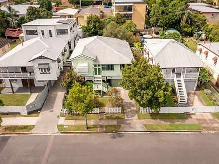 16 Macaulay Street, Coorparoo 4151, QLD House Photo