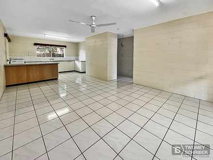 2/2 Jacaranda Street, Holloways Beach 4878, QLD Duplex_semi Photo