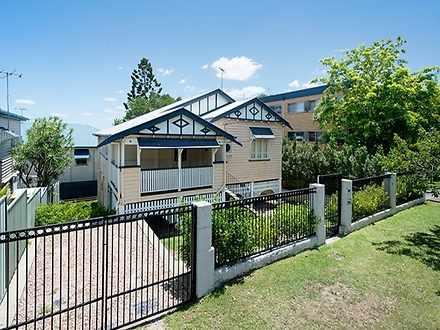 45 Kingsbury Street, Norman Park 4170, QLD House Photo