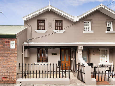 4 Tobruk Avenue, Balmain 2041, NSW House Photo