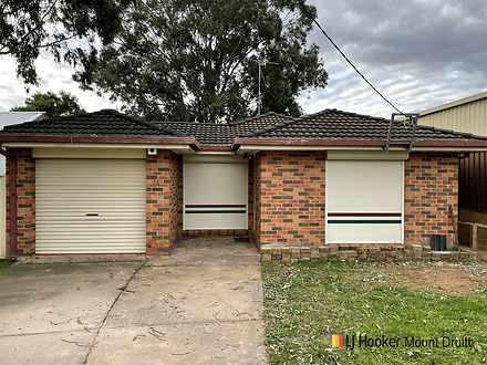 14 Alan Street, Mount Druitt 2770, NSW House Photo