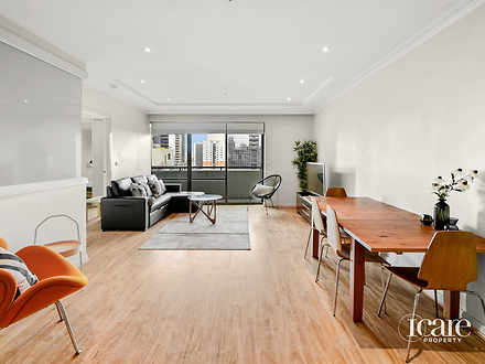 2105/222 Russell Street, Melbourne 3000, VIC Apartment Photo