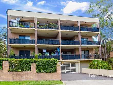 11/30 Hythe Street, Mount Druitt 2770, NSW Unit Photo