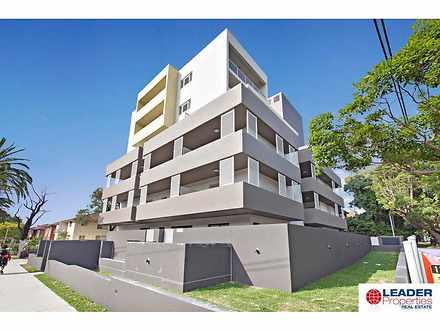 204/37-41 Ninth Avenue, Campsie 2194, NSW Apartment Photo