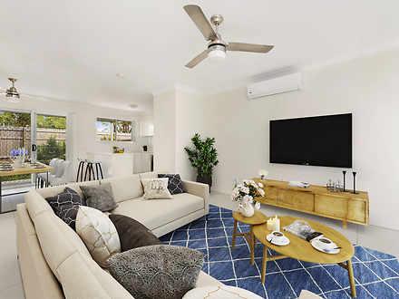 60/28 Waheed Street, Marsden 4132, QLD House Photo