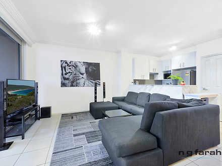 333/9 Crystal Street, Waterloo 2017, NSW House Photo