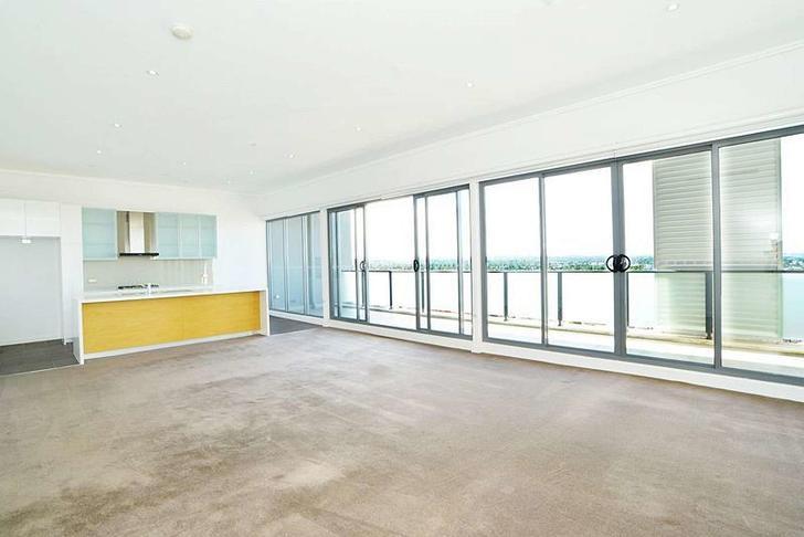 1603/8 Cowper  Street, Parramatta 2150, NSW Apartment Photo