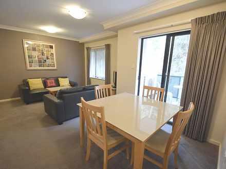 9/128 Mounts Bay Road, Perth 6000, WA Apartment Photo