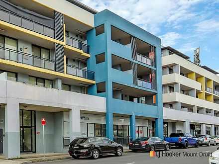 18/254 Beames Avenue, Mount Druitt 2770, NSW Unit Photo