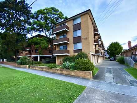 8/51 Meeks Street, Kingsford 2032, NSW Apartment Photo