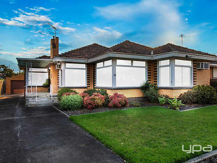 49 Chedgey Drive, Kings Park 3021, VIC House Photo