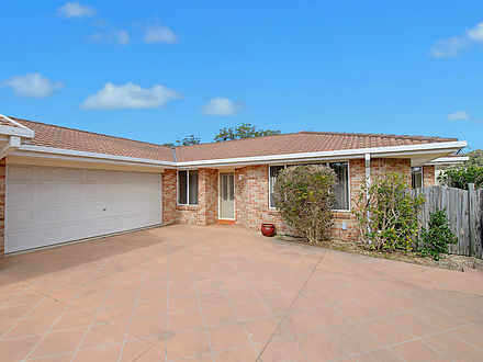 2/12 Margaret Close, Port Macquarie 2444, NSW Villa Photo