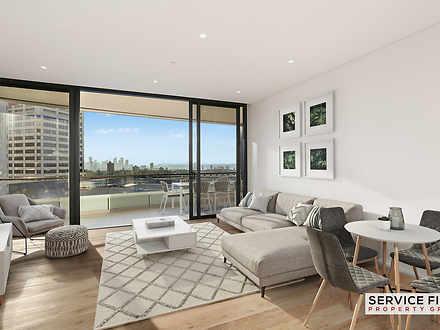 1203/241 Oxford Street, Bondi Junction 2022, NSW Apartment Photo