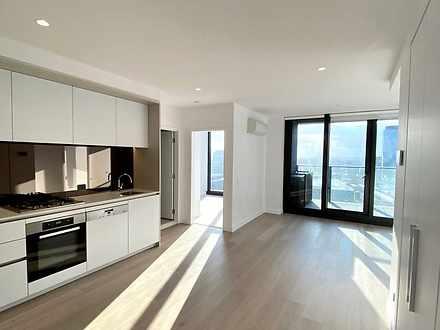 2715E/628 Flinders Street, Docklands 3008, VIC Apartment Photo