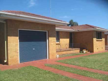 97 Drayton Road, Harristown 4350, QLD House Photo