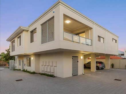 4/200 Kooyong Road, Rivervale 6103, WA Apartment Photo