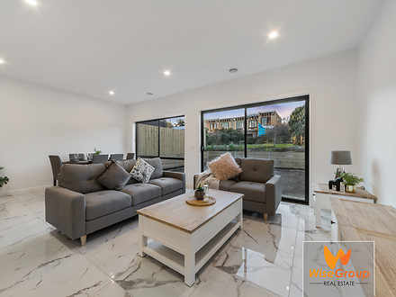 7 Vita Place, Officer 3809, VIC House Photo