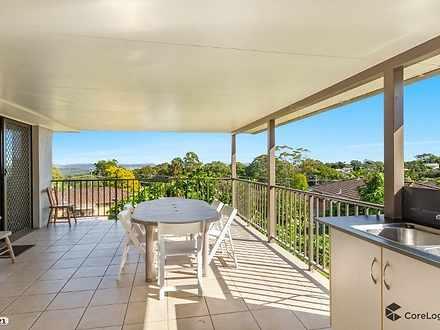 34 Norwood Avenue, Goonellabah 2480, NSW House Photo